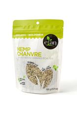 Elan Elan - Org. Hulled Hemp Seeds (165g)