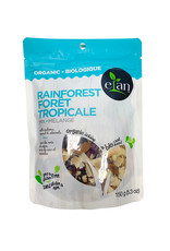 Elan Elan - Org. Mix, Rainforest (150g)