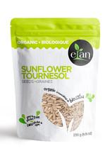 Elan Elan - Org. Sunflower Seeds (200g)
