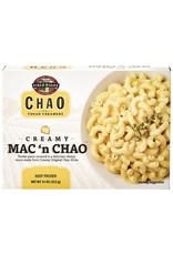 Field Roast Field Roast - Mac n Chao, Creamy (312g)