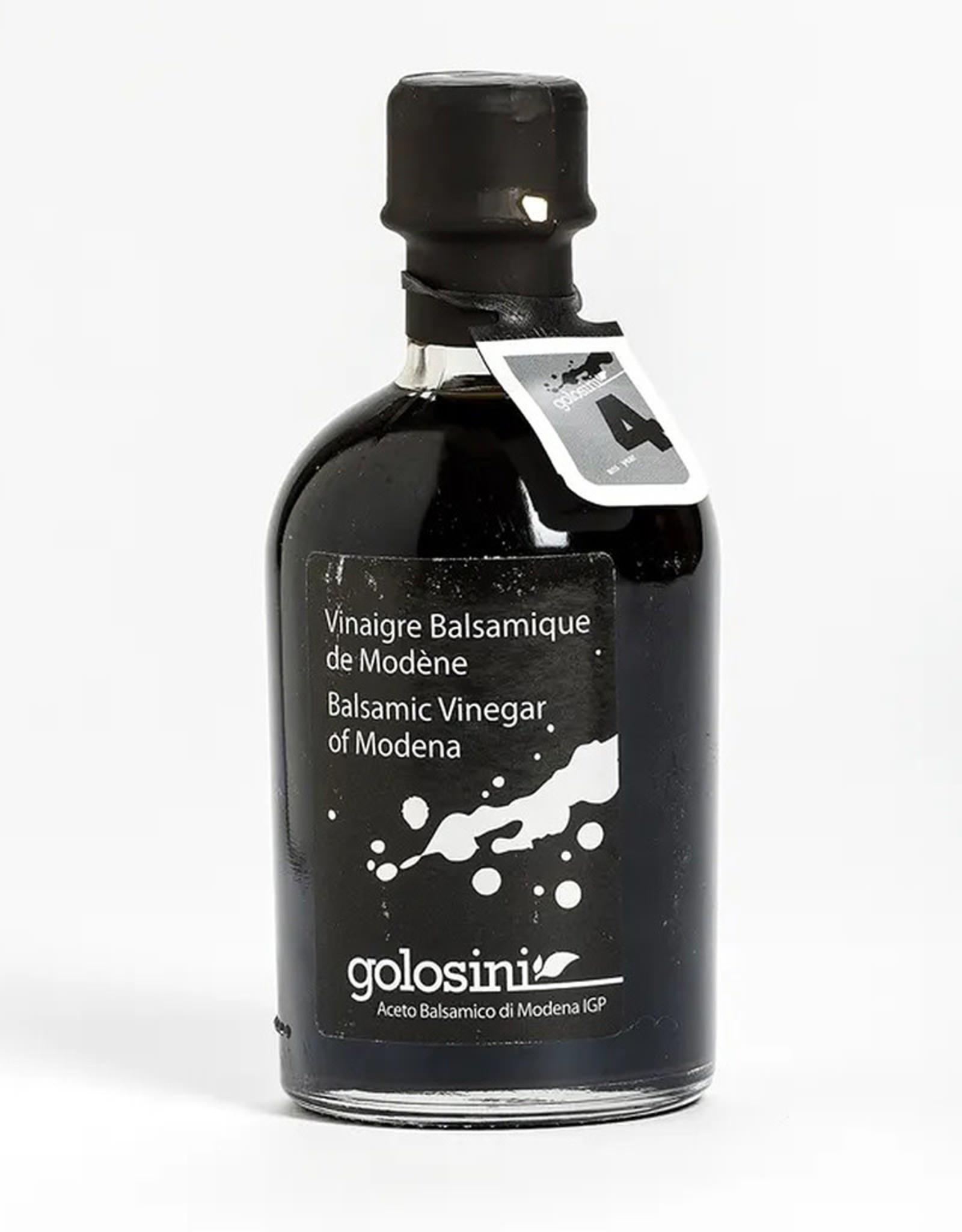 Golosini Golosini - Balsamic Vinegar (250ml)