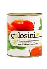 Golosini Golosini - Whole Peeled Tomatoes w/ Basil (769ml)