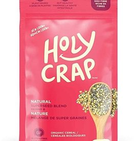 Holy Crap Cereal Holy Crap - Breakfast Cereal, Skinny B