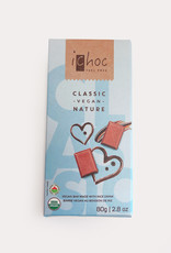 iChoc iChoc - Organic Classic