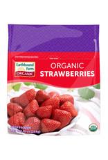 Earthbound Farm Earthbound Farm - Organic Strawberries (300g)