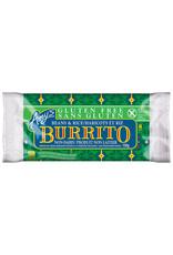 Amys Kitchen Amys Kitchen - Burrito, Black Bean & Vegetable (170g)