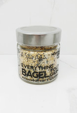 A Spice Affair A Spice Affair - Everything but the Bagel