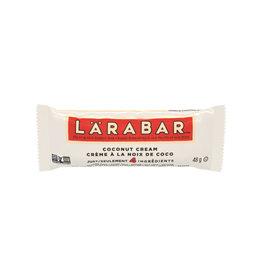 Larabar Larabar - Coconut Cream