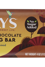 Lilys Sweets Lilys Sweets - Baking Bar, 55% Dark Chocolate (113g)
