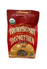 Lundberg Family Farms Lundberg - Organic California Rice, Brown Basmati (907g)