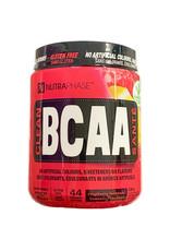 Nutraphase Nutraphase - BCAA, Raspberry Lemonade