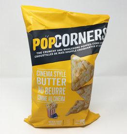 PopCorners PopCorners - Cinema Style Butter (142g)