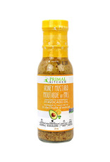 Primal Kitchen Primal Kitchen - Dressing, Honey Mustard Vinaigrette