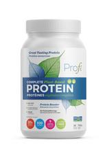 Profi Pro Inc Profi - Protein Powder, Protein Booster (700g)
