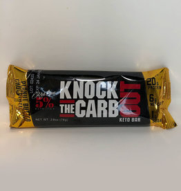 Rich Piana Rich Piana - Knock Out Bar, Peanut Butter Chocolate Chip