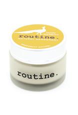 Routine Deodorant Routine - Bonita Applebom