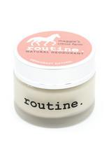 Routine Deodorant Routine - Maggies Citrus Farm (58g)