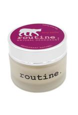 Routine Deodorant Routine - Sexy Sadi (58g)