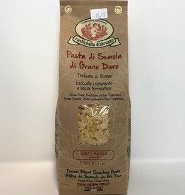 Rustichella Rustichella - Orzo Pasta, DAbruzzo