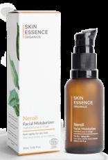 Skin Essence Skin Essence Organics - Facial Moisturizer, Neroli Serum