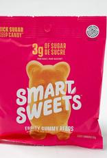 Smartsweets Smartsweets - Gummy Bears, Fruity