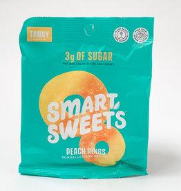 Smartsweets Smartsweets - Peach Rings