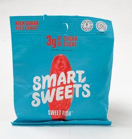 Smartsweets Smartsweets - Sweet Fish