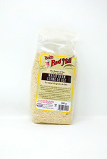 Bobs Red Mill Bobs Red Mill - Wheat Germ (340g)