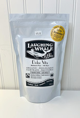 Laughing Whale Laughing Whale - Ground, Dolce Vita