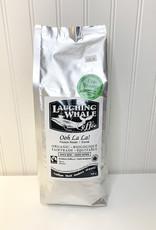 Laughing Whale Laughing Whale - Whole Bean, Ooh La La (Large)