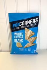 PopCorners PopCorners - White Cheddar (28g)