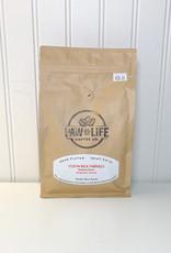 Paw Life Paw Life - Coffee, Costa Rica (16oz)