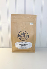 Paw Life Paw Life - Coffee, Guatemala Antigua (16oz)