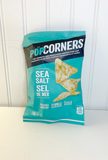 PopCorners PopCorners - Sea Salt (28g)