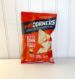 PopCorners PopCorners - Kettle Corn (28g)