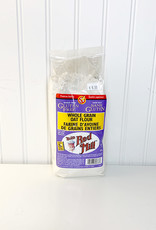 Bobs Red Mill Bobs Red Mill - GF Whole Grain Oat Flour (623g)