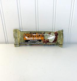 Grenade Grenade - Carb Killa High Protein Bar, Caramel Chaos