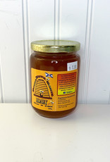 Bogdanova Scotia Honey Bogdanova Scotia Honey - Raw Local Honey