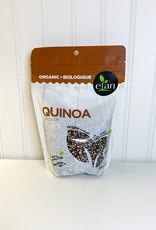 Elan Elan - Org. Quinoa, Tricolor (426g)