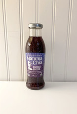 Mamma Chia Mamma Chia - Vitality Drinks, Blueberry Pomegranate (296ml)
