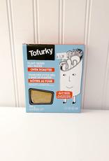 Tofurky Tofurky - Plant Based Deli Slices, Oven Roasted (156g)