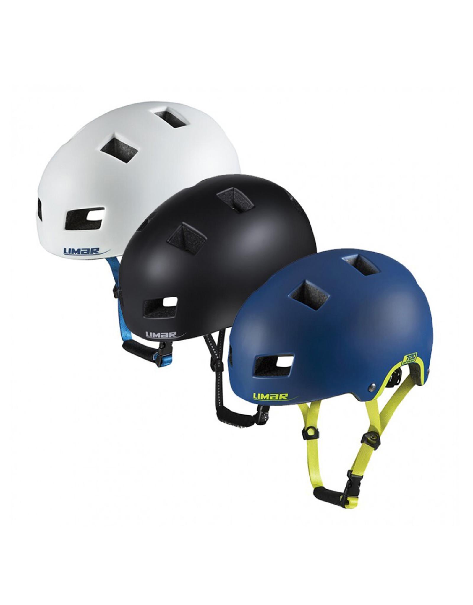 Limar 720 Superlight Urban Skate Helmet