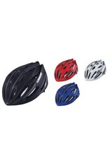 LIMAR 778 CYCLE HELMET ROAD