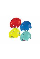 Limar 306 Kids Skate Helmet