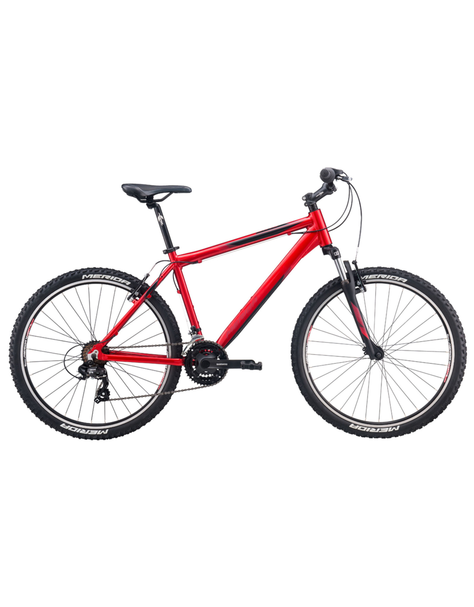 MERIDA 21 MATTS 6.5-V MENS 26""