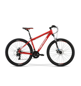 MERIDA 21 BIG SEVEN 10-MD 27.5""
