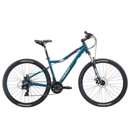 MERIDA 21 MATTS 7.10-D WOMENS 27.5""