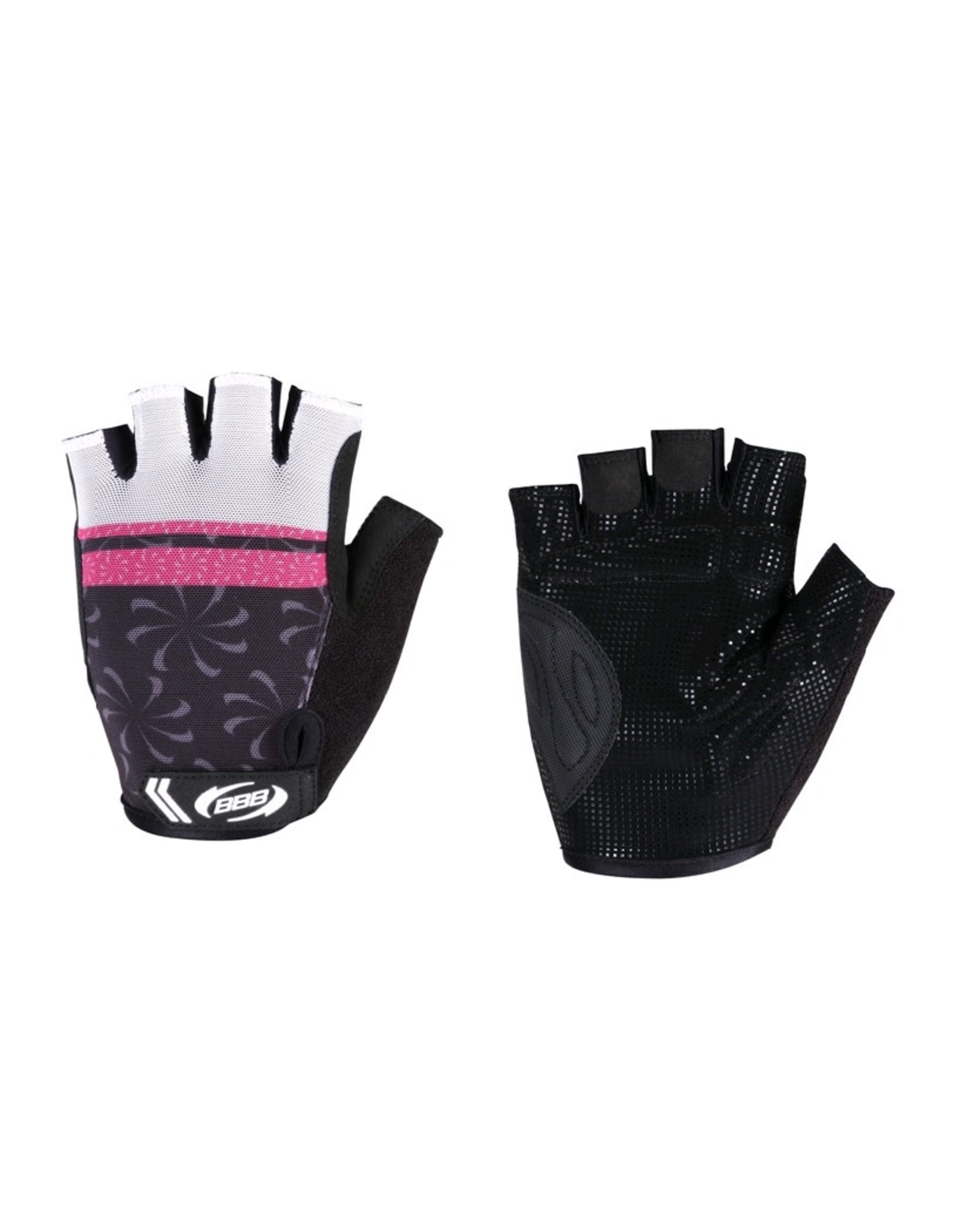 BBB FORCE GLOVES