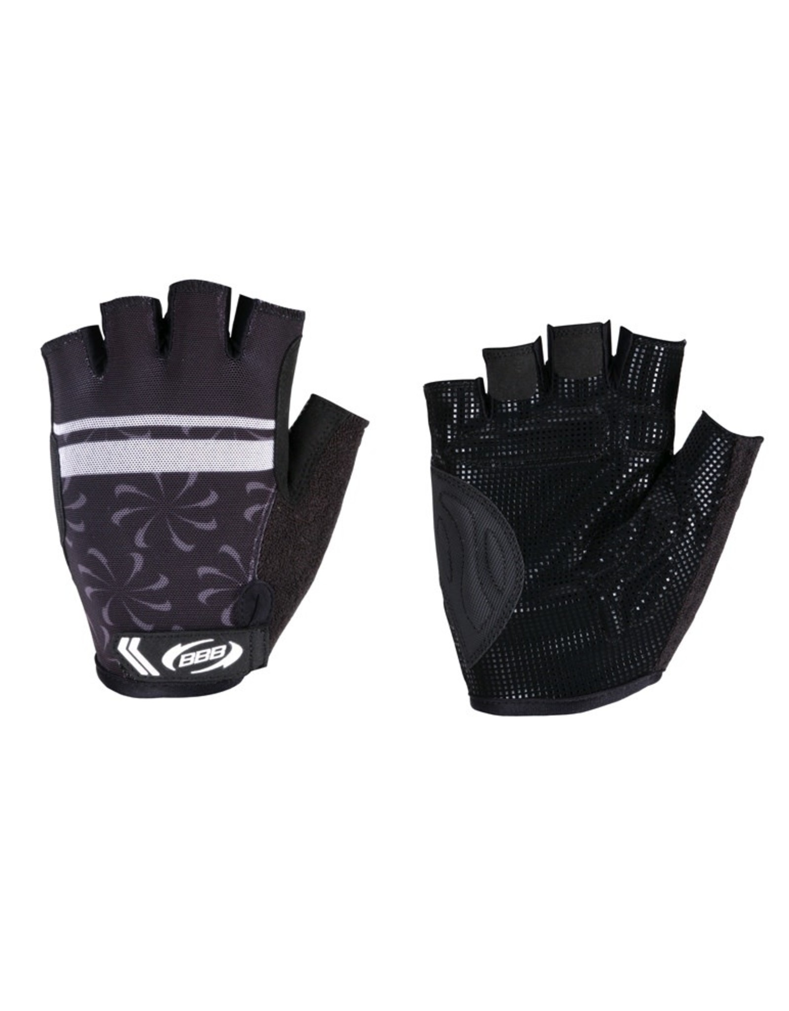 BBB Force Gloves Womens
