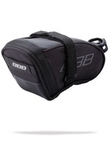 BBB SPEEDPACK SADDLEBAG